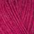 ReCreate 100% Recycled - Cherry Double Knitting Yarn - (100g) 40% Wool- 30% Acrylic
