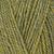 Lichen Highland Heathers DK (100g)