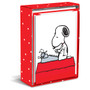 Snoopy Notecards