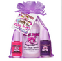 Piggy Paint Girls Rule Gift Set