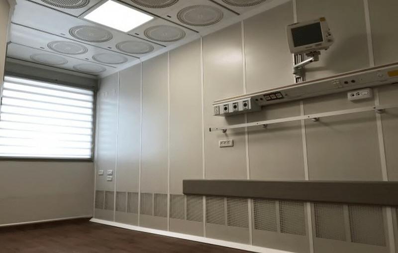 Futura Clean Environment System
