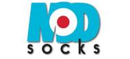 MOD Socks