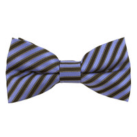e682c2902a21 Boys' Bow Ties - Banded & Clip-On BowTies for Boys & Toddlers