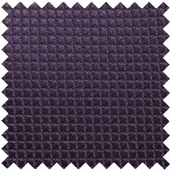 Mini Square Dark Purple