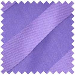 Satin Stripe Purple