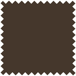 Solid Brown