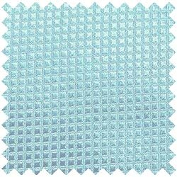 Mini Square Light Turquoise