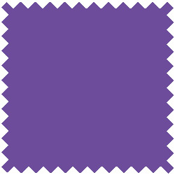 Solid Purple