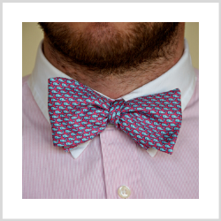 Big & Tall Bowties