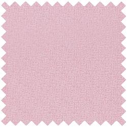 Metallic Bridal Pink