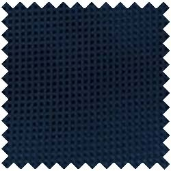 Mini Square Royal Blue