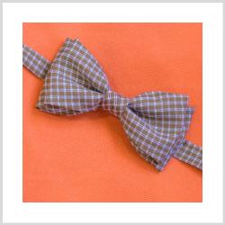 Pre-tied Bow Ties