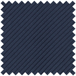 Corded Navy