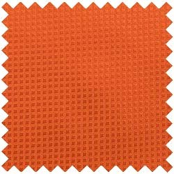 Mini Square Orange