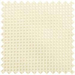 Mini Square Pale Yellow
