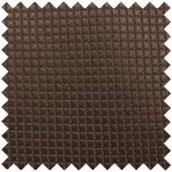 Mini Square Dark Brown