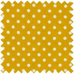 Dotted Gold