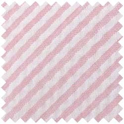 Seersucker Pink