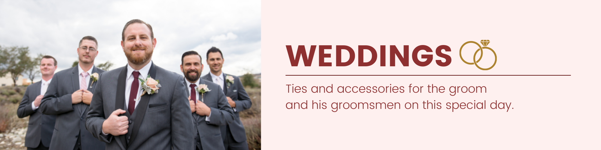 weddings-0001-copy-3.png