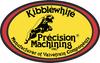 KIBBLEWHITE PERCISION MACHINING INC.
