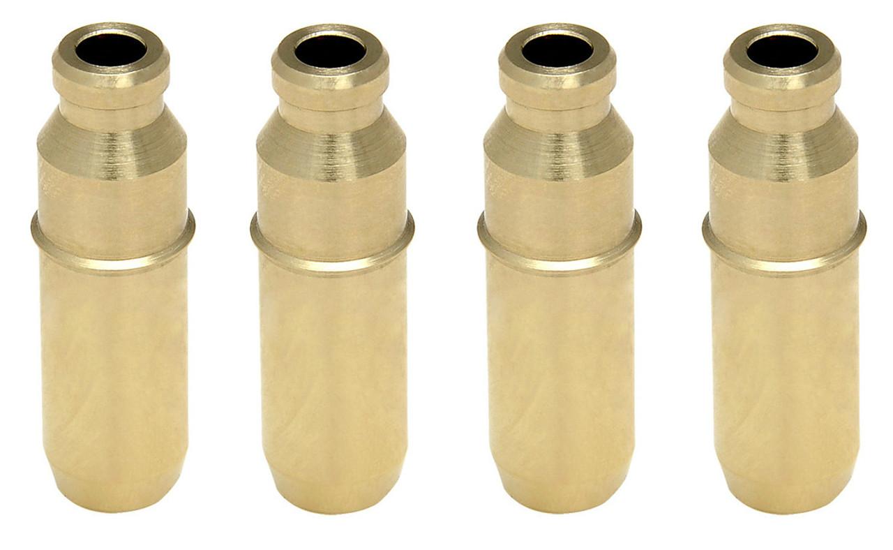 Intake//Exhaust Valve Guide Kibblewhite Precision 60-60320 For Suzuki RMZ450