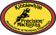 KIBBLEWHITE PERCISION MACHINING INC.