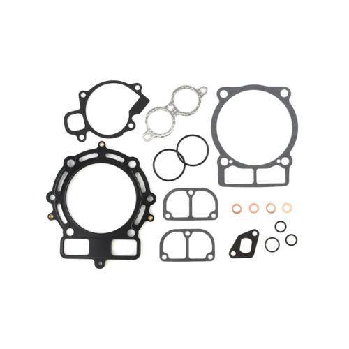 00-07 KTM 400 / 450 / 525 SX / EXC / RFS, 08-12 KTM 525 XC ATV, 07-11 Polaris Outlaw 525 Cometic 95mm Top End Gasket Kit C7944
