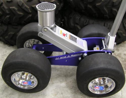 JJ&A Racing Sand Jack