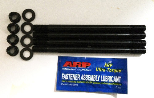 04-05 TRX450R ARP Head Stud Kit