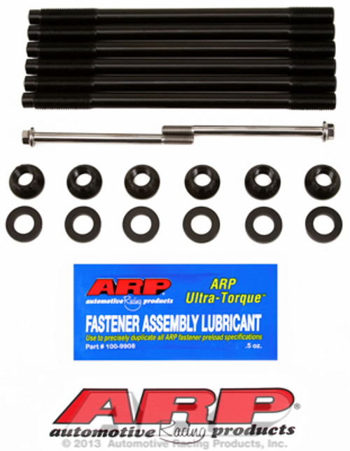 RZR XP1000 ARP Head Stud Kit