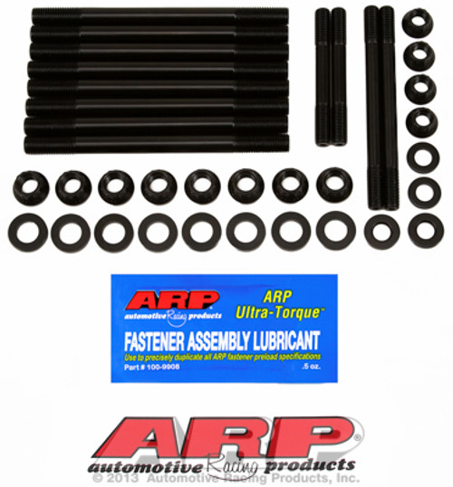 RZR XP1000 ARP Case Stud Kit