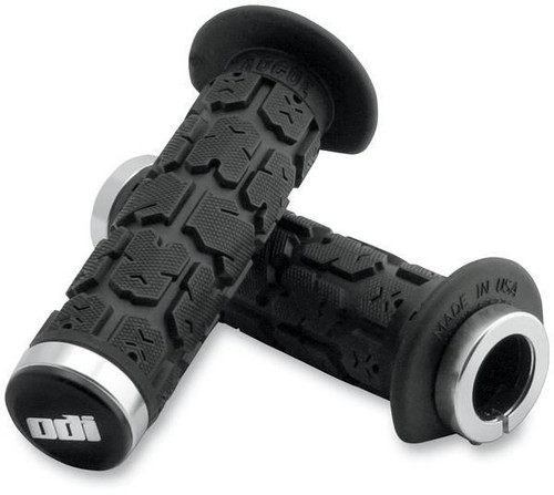ODI Rogue Lock-On ATV Grips