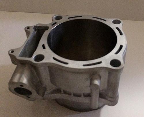 06+ Honda TRX450R 103mm CPI Cylinder