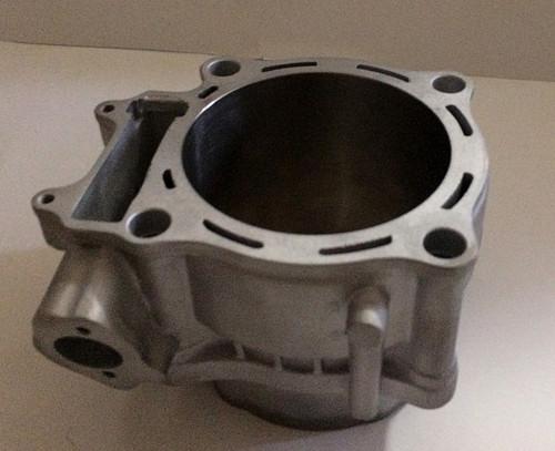 06+ Honda TRX450R 101mm CPI Cylinder