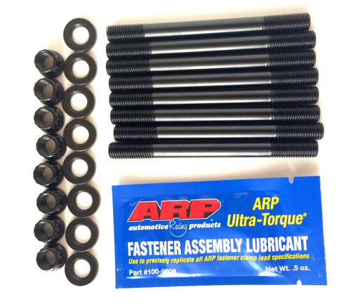 16+ YXZ1000R/SS ARP Head Stud Kit