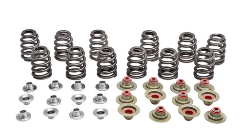 Kibblewhite Beehive Valve Spring Kit: 17+ Can-Am Maverick X3