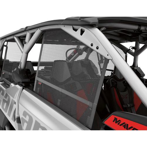 Front Window Nets for Maverick X3 and Maverick X3 MAX