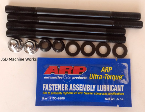 LTR450 ARP Head Stud Kit