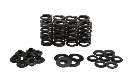 "19+ Honda Talon 1000 / 17-19 Honda CRF1000 Kibblewhite Performance .430"" Beehive ""Turbo"" Valve Spring Kit"