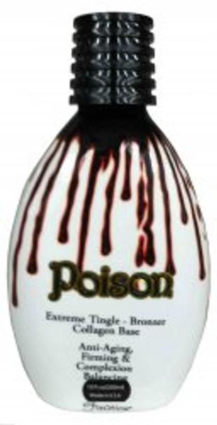 Poison 11 oz