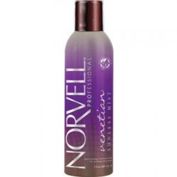 Norvell Venetian Mist