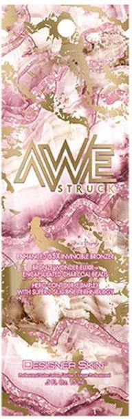 Awestruck Bronzer Packet