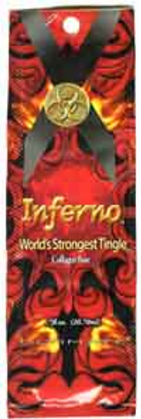 Inferno Packet