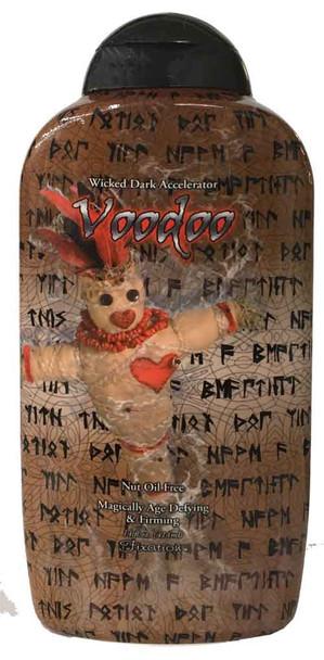 Voodoo Tanning Lotion