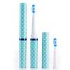 Go Sonic Toothbrush