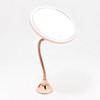 LED Gooseneck Mirror