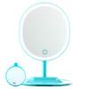 LED Makeup Mirror