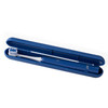 Go Plus Sonic Toothbrush with Carrying Case