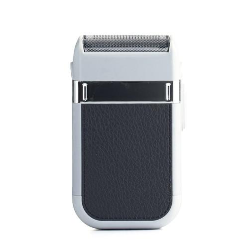 Zip Compact Shaver for Men