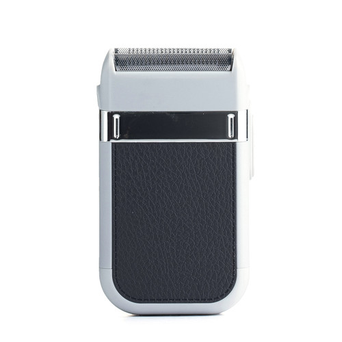 Zip Compact Shaver for Men
